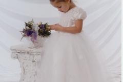dress4